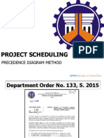 Dpwh Pdm Pice