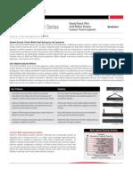 FG50 100C DataSheet