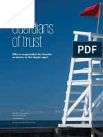 guardians-of-trust.pdf