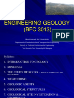 Chapter 1 - Introduction to Geology_new2