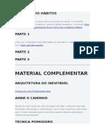 02- CRIANDO HABITOS Arata Academmy.doc