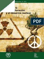 nnp-s.pdf