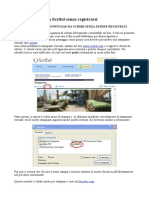 kupdf.com_scaricare-ebook-da-scribd-senza-registrarsi.pdf