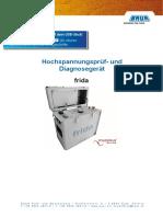 UM_812-142_frida-VLF24_de-de.pdf