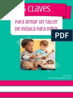 5-Claves-para-armar-un-taller-de-música-para-niños.pdf