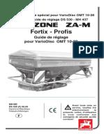 ZAM fortix profis OMT.pdf