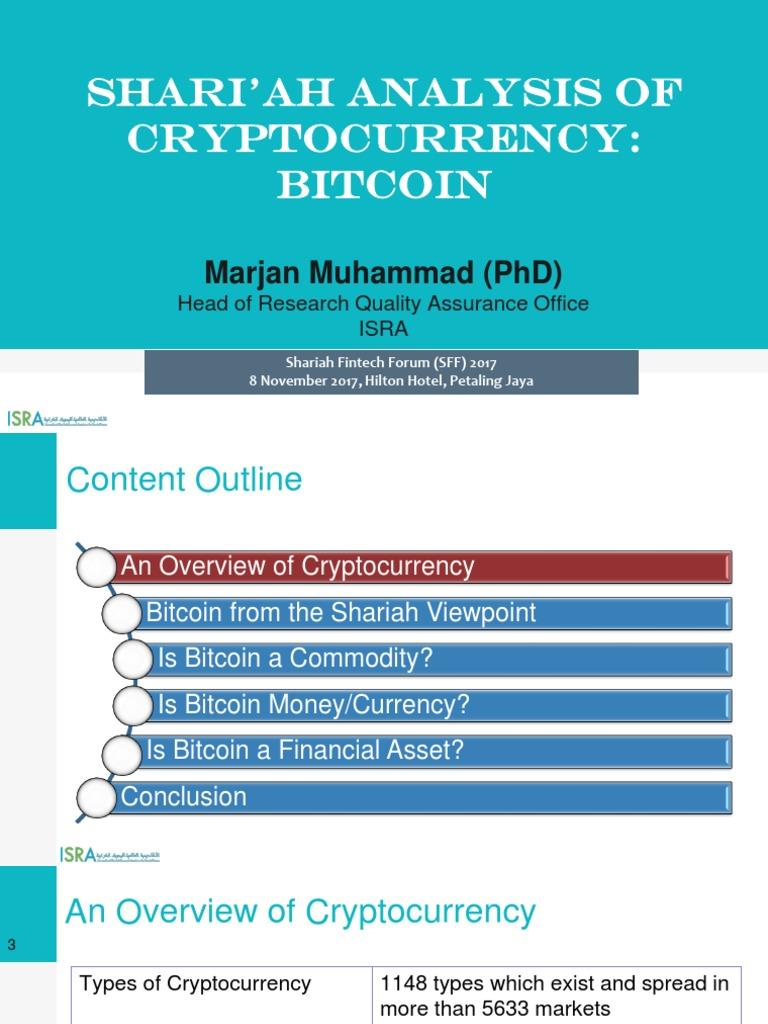 BitMEX   Bitcoin Mercantile Exchange