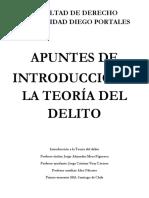 Apuntes clases mera.pdf