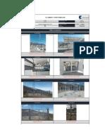 Acarreo materiales.pdf