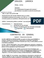 DERECHO CIVIL III - CLASE 2.ppt