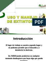 presentacin1-120610192525-phpapp01