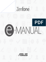E9154 A450CG Emanual Web