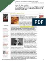 González, César_ El fetichismo de la marginalidad en el cine y la televisión.pdf