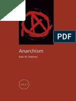 Shean m Sheehan_anarkisme