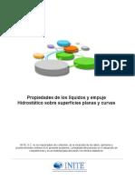 Problema1_Hidraulica_Propiedades