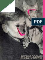 Nuevas Pornos #3.pdf