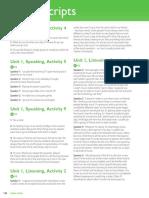 Audio Scripts.pdf