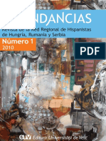 colindancias1.pdf