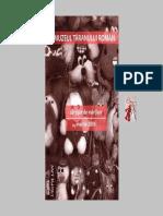 cartisordemartisor.pdf
