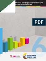 Lineamientos_Investigacion_estadistica.pdf