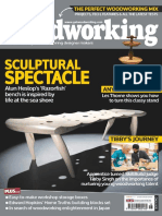 Good Woodworking - February 2017