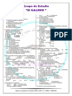 quimica 8-1-18