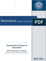 Derivatives BSAF2K15