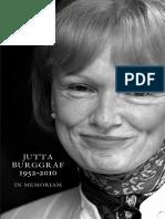 Inmemoriam_Jutta_Burggraf.pdf