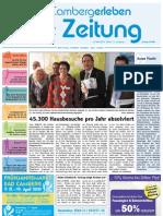 BadCamberg-Erleben / KW 15 / 16.04.2010 / Die Zeitung als E-Paper