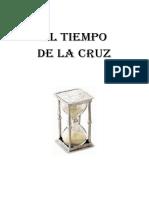 El tiempo de la Cruz.pdf