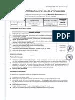 CONV 9.pdf