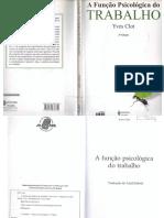 Yves Clot - A Função Psicológica do Trabalho.pdf