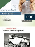 RPS 2000