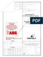 C3921D_E-1.2_RevC_Electrical Schematic Wiring Diagram (Power System)_40546818
