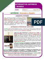 Boletín 4. Primaria Granada-1.pdf