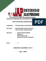 brodifacum-1.docx