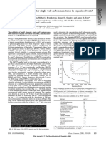 ACF6A9.pdf
