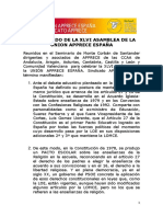COMUNICADO_APPRECE.pdf