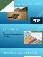 RESISTENCIA DE SUELOS