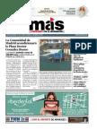 MAS_560_02-mar-18