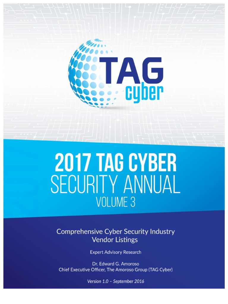 Volume 3 tag cyber security annual vendor listings online safety volume 3 tag cyber security annual vendor listings online safety privacy computer security fandeluxe Image collections