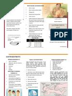 Gastroenteritis akut.pdf