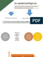 Estudios epidemiológicos.pptx