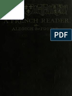 for Graded Frenchr BeginnersArmed Graded Frenchr for BeginnersArmed ConflictPsychology XN0nwZOPk8
