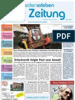 Westerwälder-Leben / KW 15 / 16.04.2010 / Die Zeitung als E-Paper