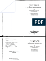Giorgio Del Vecchio-Justice_ An historical and philosophical essay-Philosophical Library (1953).pdf