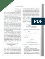 CODE_REQ5.pdf