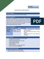 EPT5-TIC5-U1.docx
