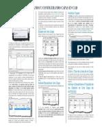 CLASE MODELO - CAPAS CAD - 1.docx
