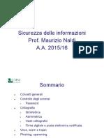 20151208-Abinfo-Sicurezza